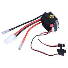320A Double Way Brush ESC Electric Speed Controller Governor for HSP HPI 3S Lipo