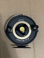 Shimano Moocher Reel With Heavy High Quality Line! Excellent Condition!