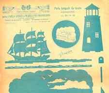 Disegno Drawings Fretwork Carlo Amati Tav 563 193x Portalampade da tavolo - DVD