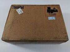 NEW Lenovo ThinkPad X1 Carbon i7-8650U CPU 16GB RAM 1TB SSD WQHD 20KH002HUS