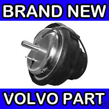 Volvo S70, V70 (2.5 Diesel) Engine Mount / Mounting (Rear)