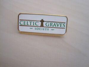 Celtic fc badge - Celtic Graves Society