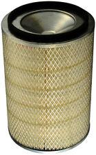 Air Filter Fram CA1574