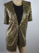 Hüftlange C&A Damenblusen, - tops & -shirts aus Polyester