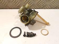 Briggs & Stratton Quattro 45 / Q45 10G802 - Carburateur fonctionnel