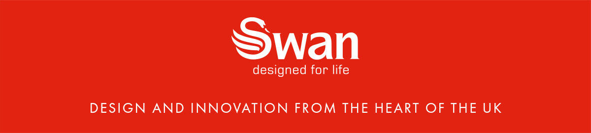 Swan_Brand_Outlet