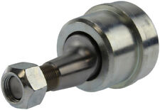 Suspension Ball Joint-Premium Steering and Front Upper Centric 610.67042