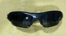 Mobile Eyewear Recorder Sunglasses DVR Camera