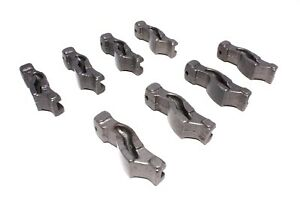 Competition Cams 1270-8 High Energy Steel Rocker Arm Set