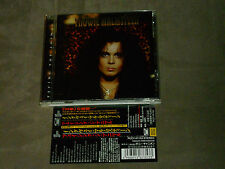 Yngwie Malmsteen Facing the Animal Japan CD Bonus Track Cozy Powell