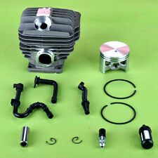 52mm Cylinder Fuel Oil Line Filter for STIHL 046 MS460 MS 460 Chainsaw New