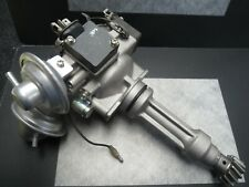 Reman Distributor for 1981-1985 Mazda RX7 1.1 & 1.3 - Made in USA - Ships Fast!