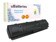 Laptop Battery HP Compaq 593556-001 HSTNN-UBOW 636631-001 - 12 Cell, 8800mAh