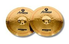 Sonor Armoni HiHats 14"