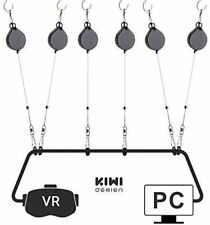 KIWI Design VR Cable Managment | Ceiling Suspension System For HTC Vive Vive VR