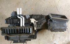 Audi A4 A5 8T Heizungskasten Klimaautomatik Heizung Gebläsekasten 8K1820005 AS