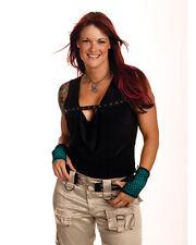 Lita [WWE] (12952) 8x10 Photo