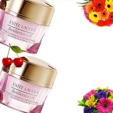 Cream Sample Size Anti-Aging Moisturizers