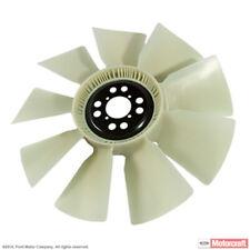 Engine Cooling Fan Blade MOTORCRAFT YA-225
