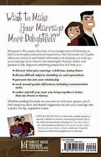 Hot Chocolate for Couples: Practical Ways to Sweeten Your Love Life-ExLibrary