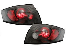 Fanali posteriori Audi TT (8N3 / 8N9) 98-05  nero