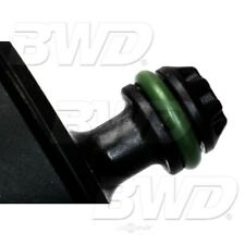 Vapor Canister Purge Solenoid BWD CP702