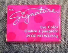 Mary Kay Signature Eye Color (Rose Mist) .09 Oz. #8838 [Discontinued] NEW NIB
