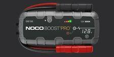 NOCO Boost Pro - Jump Starter - 3000A