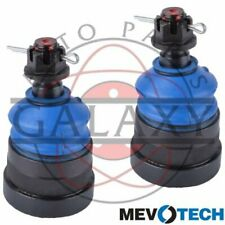 New Mevotech Lower Ball Joints Pair For Chevy GMC Express 1500 2500 3500 C2500
