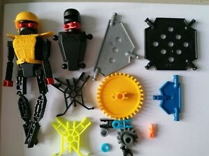 Knex Spares/ Replacements - Select From Drop Down Menu