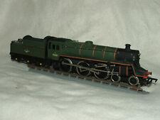 Mainline OO Gauge MT4 75001 locmootive, Train