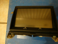 Display Land Rover RANGE ROVER SPORT 8H22-10E889-AC