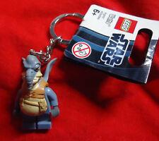 Watto - Star Wars - LEGO 853413 - Schlüsselanhänger / keychain - NEU