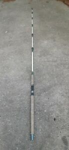 """Vintage Fishing Rods,Vintage C.Altenkirch & Sons 7'0"""" Boat Rod,Boat Rods"""