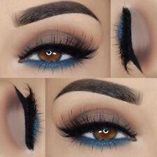 Estee Lauder Pure Color Five Colour Eye Shadow Palette BLUE DAHLIA Boxed RARE