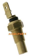 FOR MAZDA BONGO 2.5 95 96 97 98 99 2000 01 02 03 WATER TEMPERATURE GAUGE SENSOR