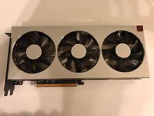 XFX AMD Radeon VII 16GB HBM2 Graphics Card (RXVEGMA3)
