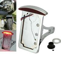 Krator Custom Chrome Motorcycle 1 Handlebar 3.5 Risers For Yamaha Virago XV 250 500 535 700 750 920 1100