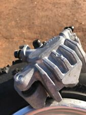 TRX 450 06+ Front Break Calipers