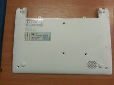 ASUS X101CH -PIK020S BOTTOM COVER WITH GOOD READABLE  W7 LABEL