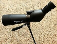 Bsa Spectre 20-60x60 Spotting Scope