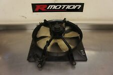 Honda Integra Type R DC2 Radiator Fan Rad Fan B18C B18C6 B18