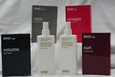 EVO Fantastic Blowout Spray 200ml /6.8oz