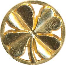 106° Régiment d'Infanterie Divisionnaire, trèfle à 4 feuilles,Fraisse 3003(7186)