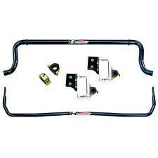 Hotchkis 22836R Sport Rear Sway Bar Set for Audi A4//S4