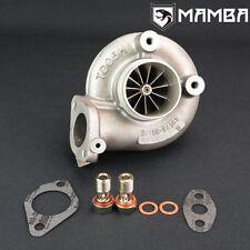 MAMBA 9-11 Turbo CHRA w/ compressor housing For Mitsubishi EVO 1~3 VR4 TD05H-16G