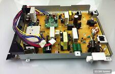 HP RM1-3006 Netzteil / Power Supply 220V für LaserJet M5025 M5035 MFP Serien