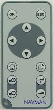 NAVMAN GPS MS000271 Remote Control ++FREE SHIP++