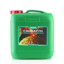 Canna Zym Cannazym 10-l piante-fertilizzante del NPK Grow è cresciuto