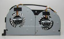 New CPU Fan For Lenovo Y50 Y50-70AS Y50-70AM Y50-70A Laptop MF60120V1-C460-S9A